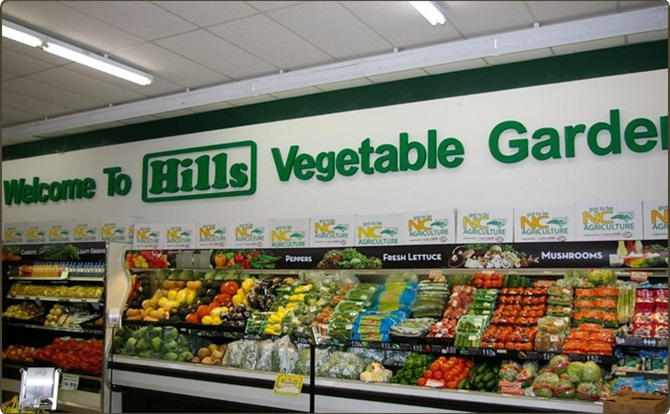 Sm supermarket coupons