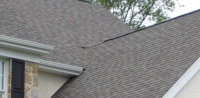 About Southern Pride Roofing