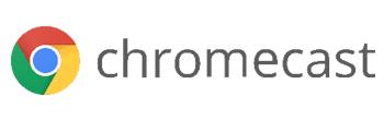 Chromecast