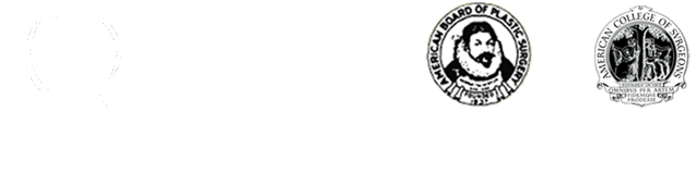 Central Florida Plastic Surgery Memberships
