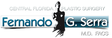 Central Florida Plastic Surgery