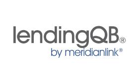 Lending QB