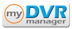 myDVR Manager