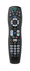 IPTV Remote