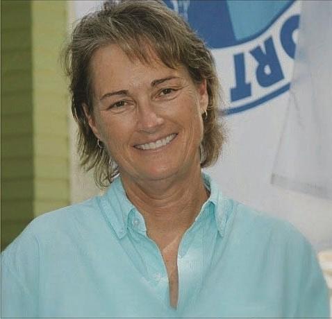 Karen Mosteller, ARC Specialist