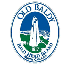 Volunteer Opportunities at Old Baldy