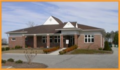 Maple Hill Medical Center at Maple Hill