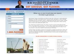 Get Flexner