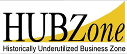 HubZone Logo