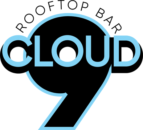 Cloud 9 Rooftop Bar