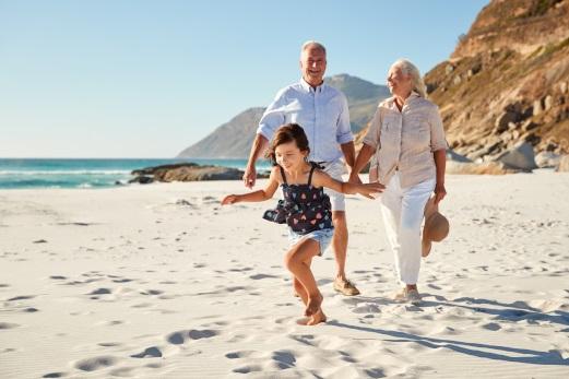 Crowd Lending Retirement Fund