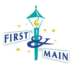 First & Main