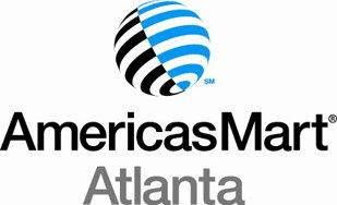 THE ATLANTA INTERNATIONAL GIFT & HOME FURNISHINGS MARKET