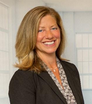 Susan Hearn