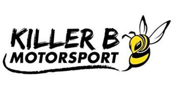 Killer B Motosports