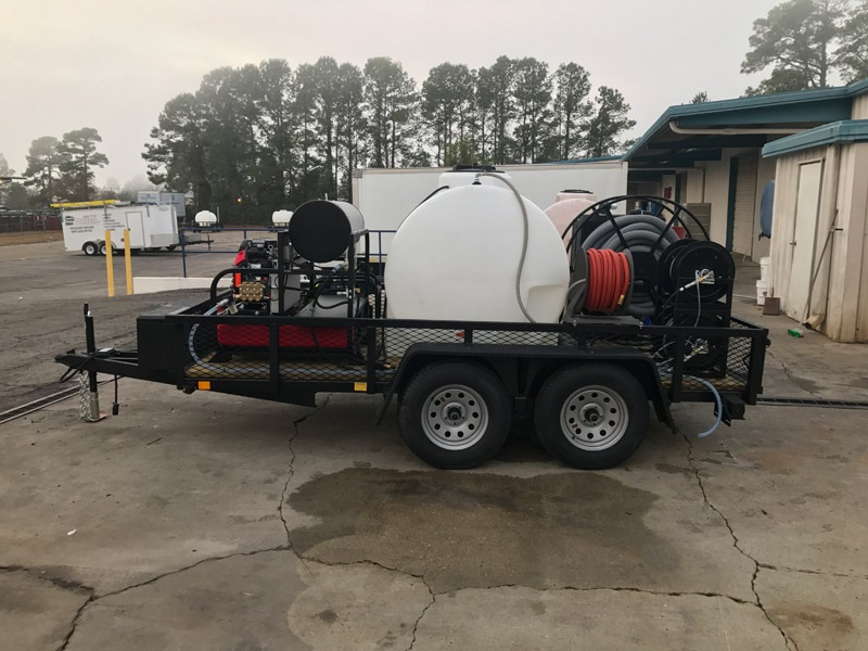 /Images/muddogtrailers/products/mud-dog-reclaim-system/IMG_0716.jpg