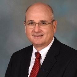 John Lerch, President