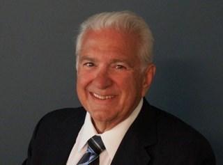Jim Mastro