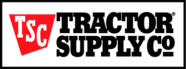 paws4people Sponsor | Tractor Supply