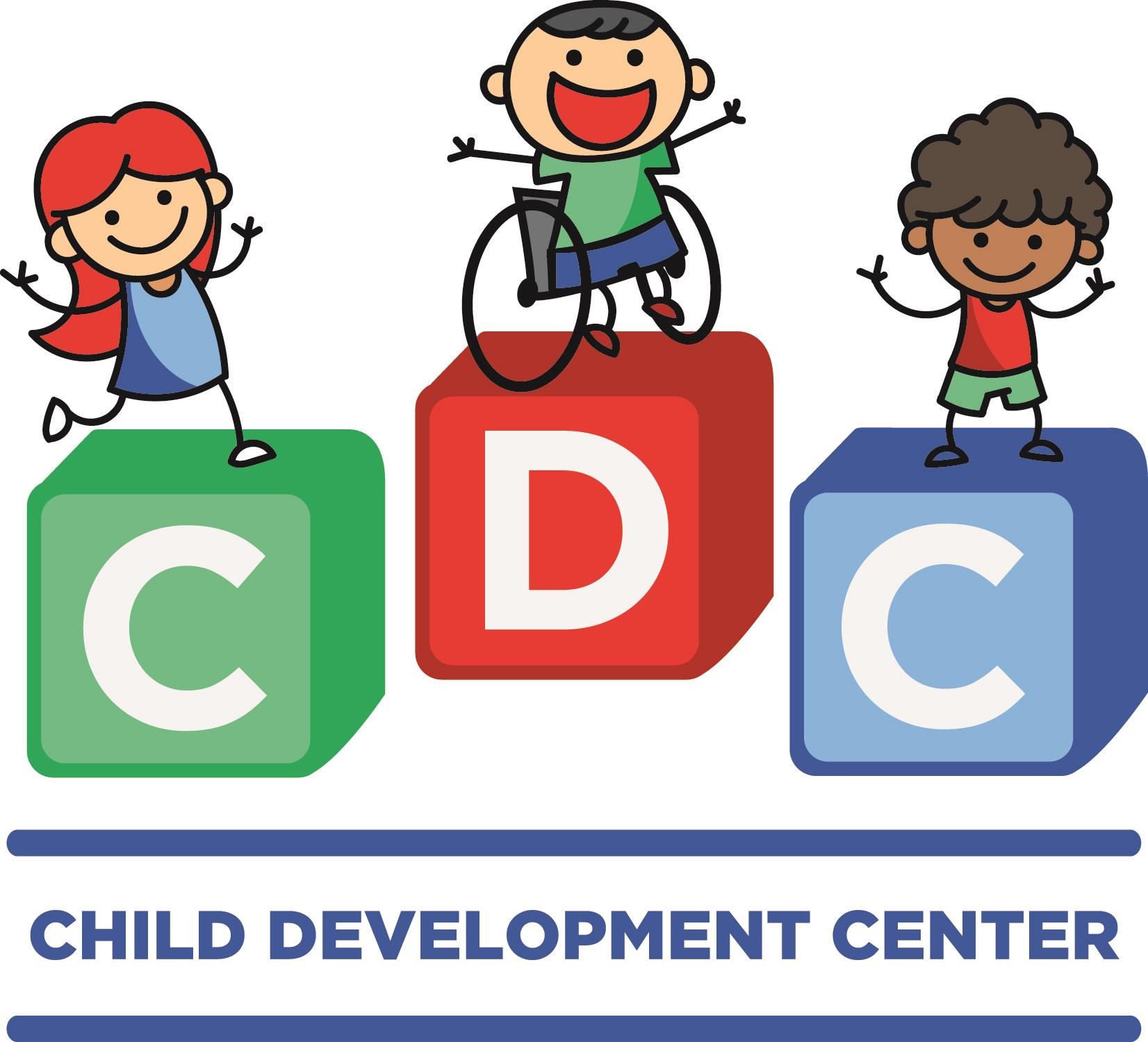 paws4people Sponsor | CDC