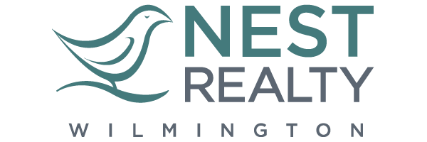paws4people Sponsor   Nest Reality