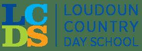 paws4people Sponsor   Loudoun County Day