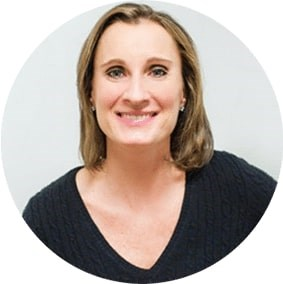 Amy Miklich, CPNP, MSN