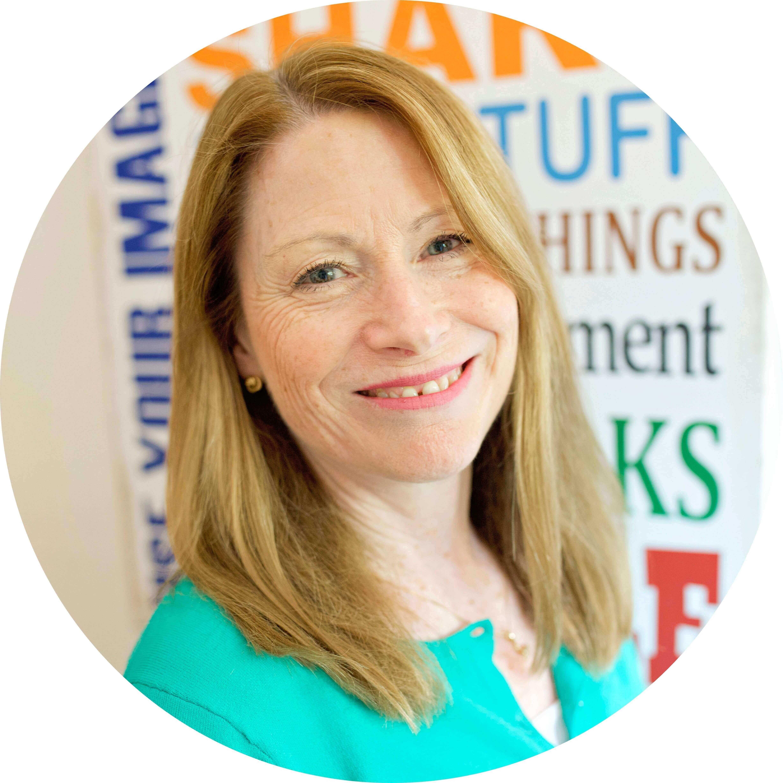 Kathy Fortini, CPNP, MSN