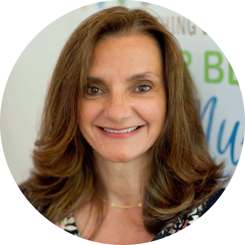 Marietta Calisto-Cooney, MD, FAAP