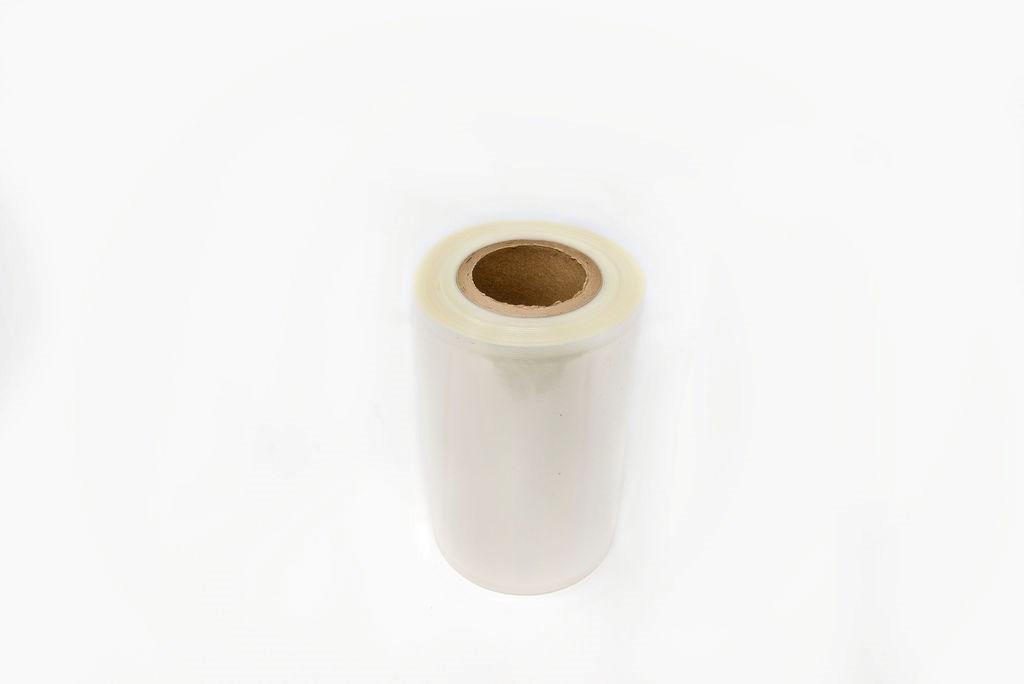 Heat Seal Plastic Material