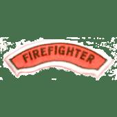 Firefighter Top