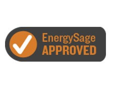 Energy Sage