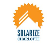 Solarize Charlotte
