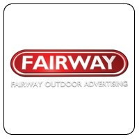 Fairway Outdoor