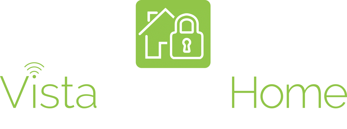 The Ultimate in Home Automation and State-of-the-Art Security