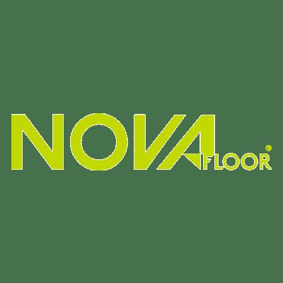 Nova Floor
