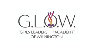 Girls Leadership Academy of Wilmington