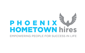 Phoenix Hometown Hires