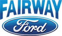 Fairway Ford Logo