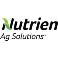 Nutrien Ag Solutions Logo