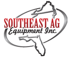 Southeast Ag Equipment, Inc Logo
