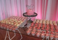 Alaskan Events And Catering - 2
