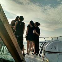 Accent Cruises - 2