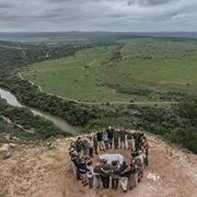 Amakhala Game Reserve - Leeuwenbosch Country House - 2