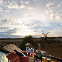 Amakhala Game Reserve - Hlosi Game Lodge - 2