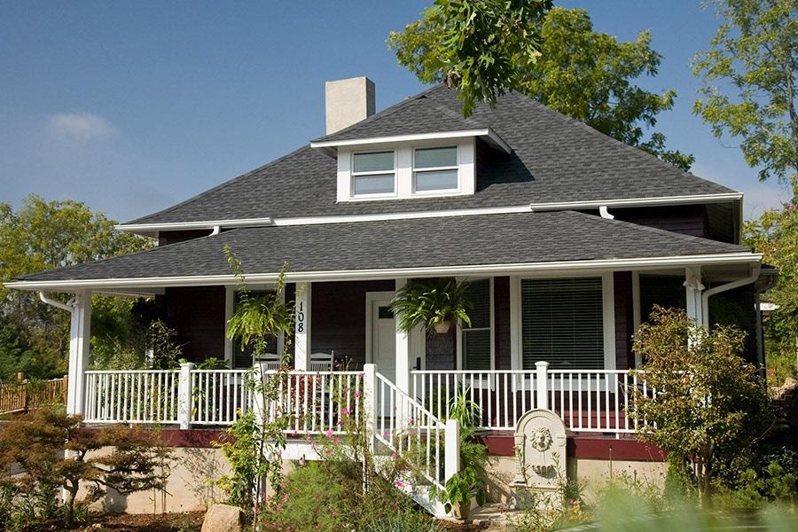 1889 WhiteGate Inn and Cottage - 2