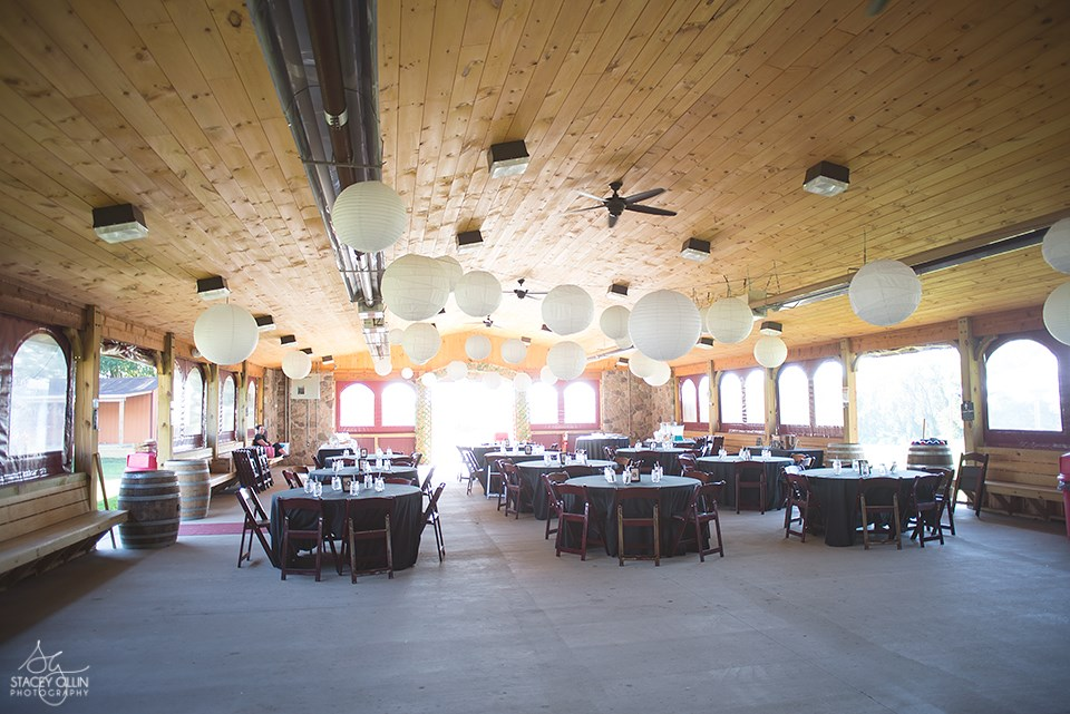 Adams County Winery - 2