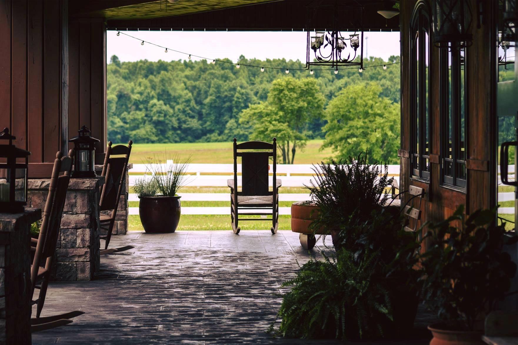 Adaumont Farm - 2