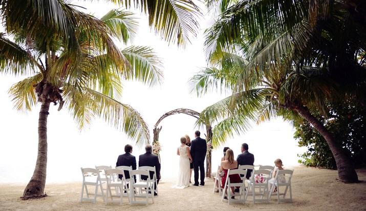 Amara Cay Resort - 2