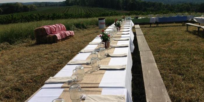 Alstede Farms - 2